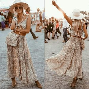 Spell and the Gypsy Frankie Skirt